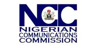 Five institutions in Nigeria have been awared the 2020 Research Grants by the NCC for their participation in the Research Innovations.