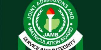 Criminal elements are pretending to be hiring invigilators on behalf of the JAMB for the 2021 UTME/DE, according to JAMB.