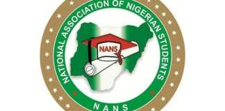 Following an increase in insecurity and the frequent kidnapping of students, the NANS has threatened to shut down the country.
