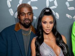 Kim Kardashian Speaks On Failed Marriage With Kanye