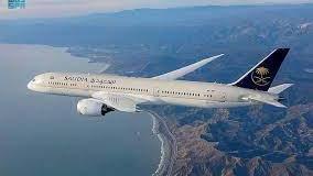 COVID-19: Saudi Arabia Suspends UAE Flights