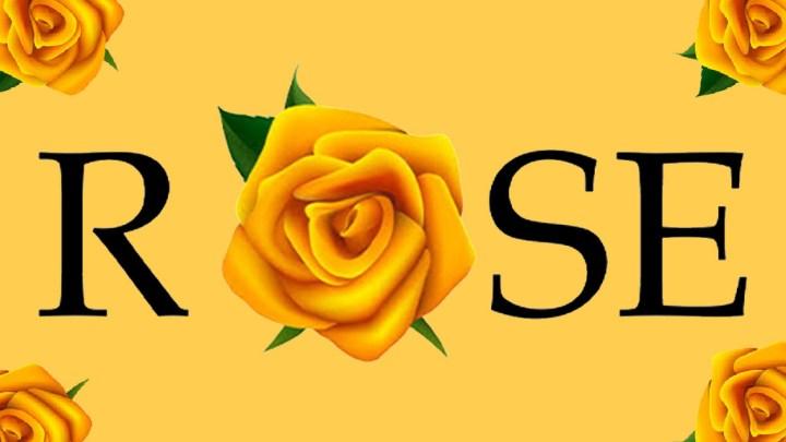 ROSE Service Thumbnail