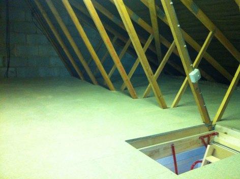 access4lofts-loft-ladder-example-4