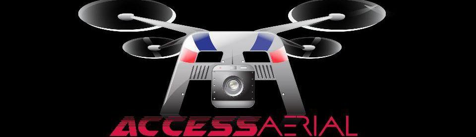 Access Aerial