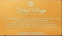 Tribal Village 2018 Tickets