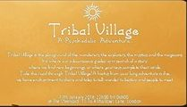Tribal Village 2018 Tickets