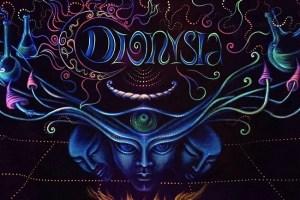 dionysia april 28 650×450