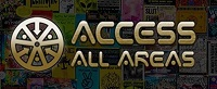 AAA-logo-200×80