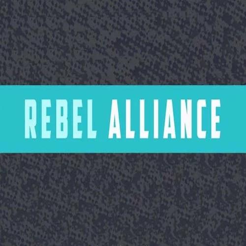 Rebel-Alliance