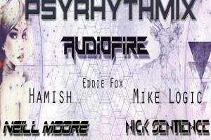 Psyrhythmix-Nov-18