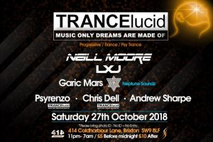Trancelucid-Oct-2018