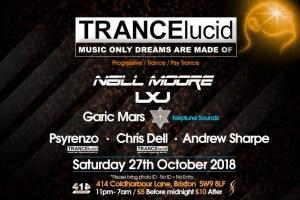 Trancelucid-Oct-2018