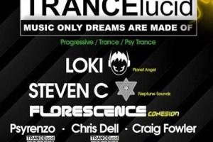 Trancelucid-Nov-18