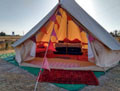campweb