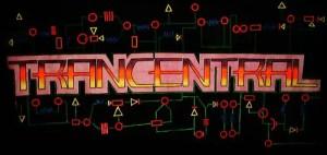 trancentral