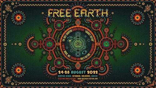 Freeearth2022web Flyer