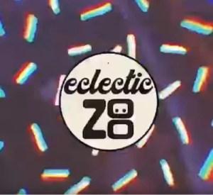 Eclectic Zoo