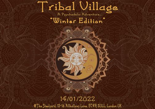 Tribal-village-flyer-front-winter-edition-jan-22-v4