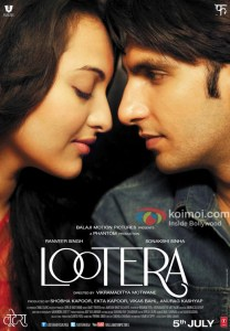 Lootera-New-Poster1