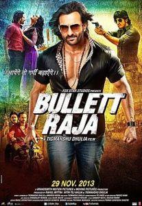 Bullett_raja