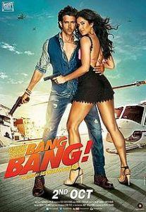 Bang_Bang_(2014_Film)