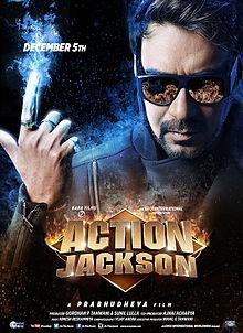 Action_Jackson_2