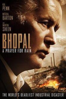 Bhopal_a_prayer_for_rain_poster