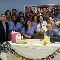 Nursing Assistant Training Cna Course Long Island