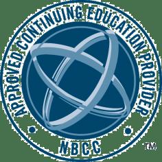 NBCC Online CE