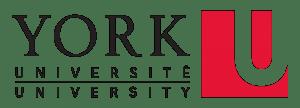 york-university-logo