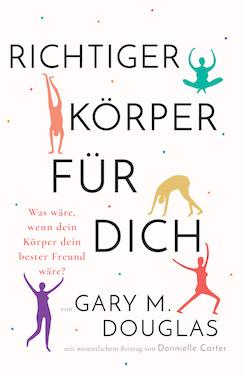 Richtiger Körper für Dich (Right Body for You - German Version)