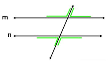 3 04 Proving Lines Are Parallel