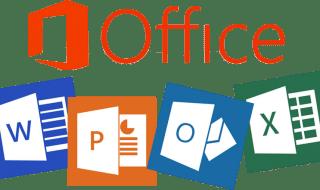 office-logos-for-banner2