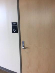 access-8