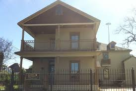 Our building location, fees, and appointment times at 112 W. 4th St, Houston, TX 77007