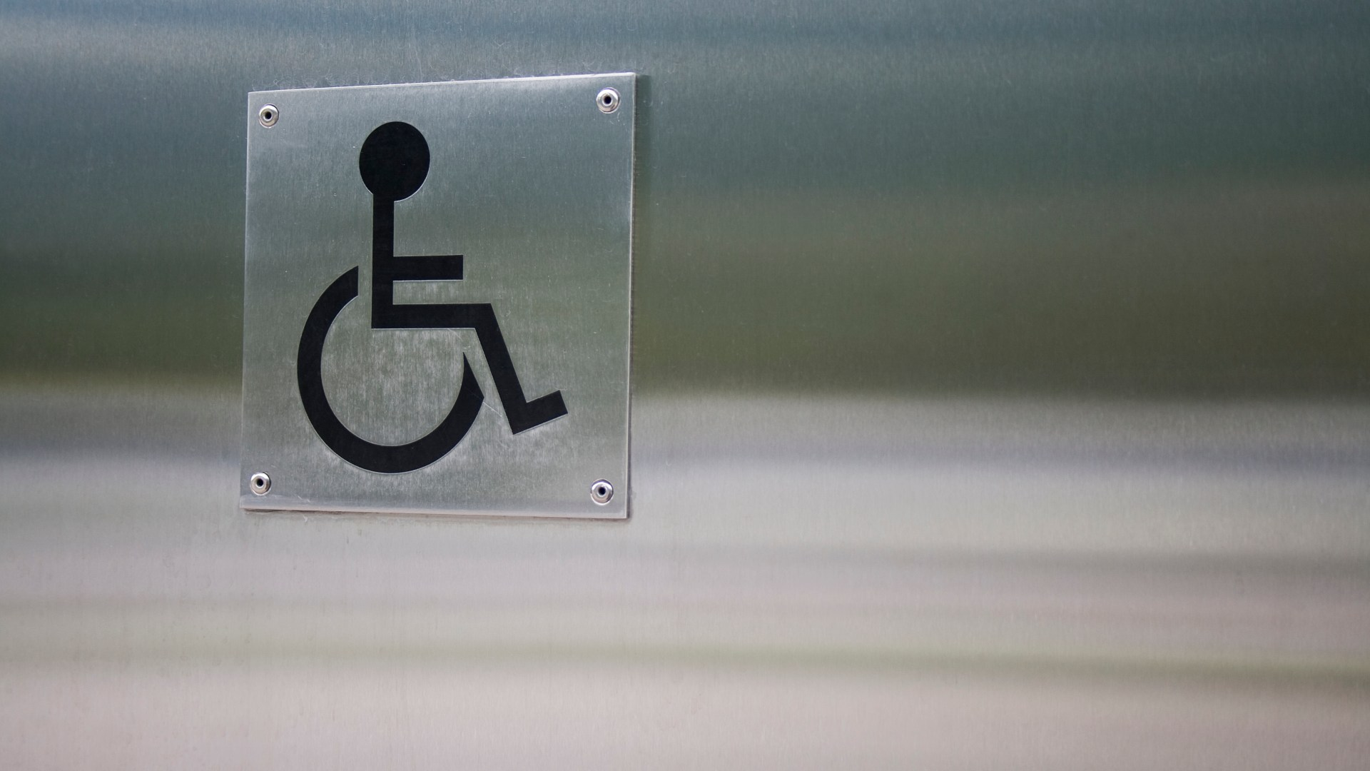 Accessible Community