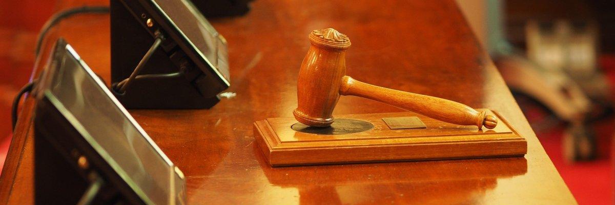Attending PIP Tribunal