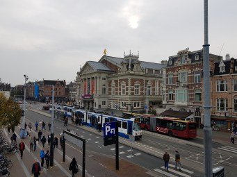 concertgebouw amsterdam netherlands2