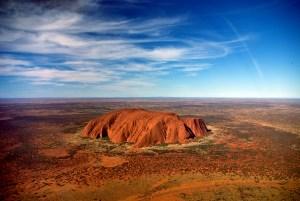 accessible australia new zealand