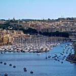 Europe accessible malta