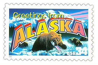Alaska Accessible Travel Online