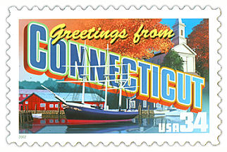 north eastern united states accessible travel online