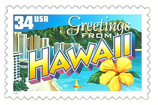 Hawaii guide accessible travel