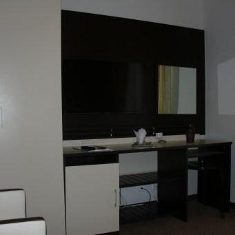 hotel international romania