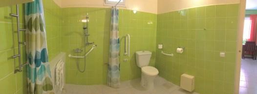 kmc浴室塞内加尔