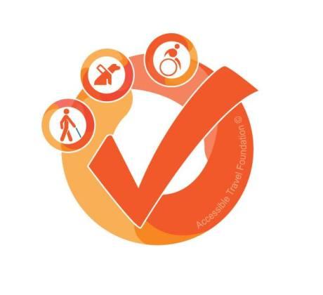 logo ATO foundation