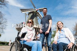accessible travel stock imagery
