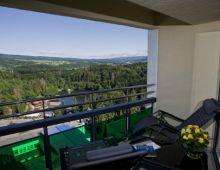resort Sovata