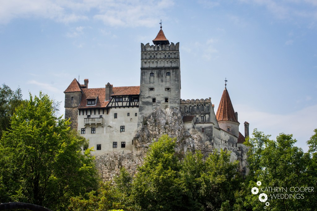 Romania guide accessible travel
