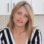 Christine Smith Victoria Australia Great Ocean Stays accessible holiday rentals